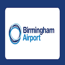 bhx_logo.png