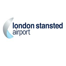 stanstead_logo.png